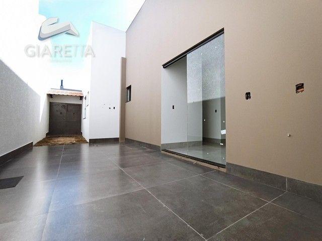 Casa com 3 dormitórios à venda, JARDIM PANCERA, TOLEDO - PR - Foto 6