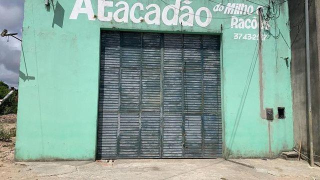 Vendo Galpão10X23,em Camocim de São Felix - Foto 5