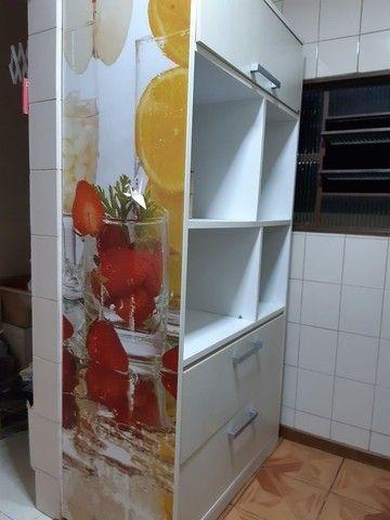 Lindo Apartamento Condomínio Espanha Tiradentes**Venda** - Foto 7