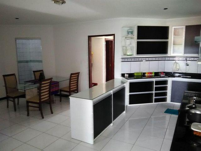 Casa com 05 quartos, com 04 Suítes  para venda no Bairro Rua Nova em Catu/BA. - Foto 2