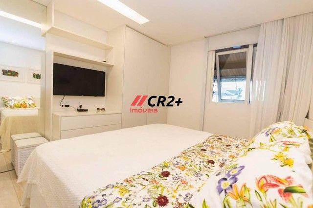 CR2+ Vende em Muro Alto, Malawi Resort, 250m2, 5 suites - Foto 11