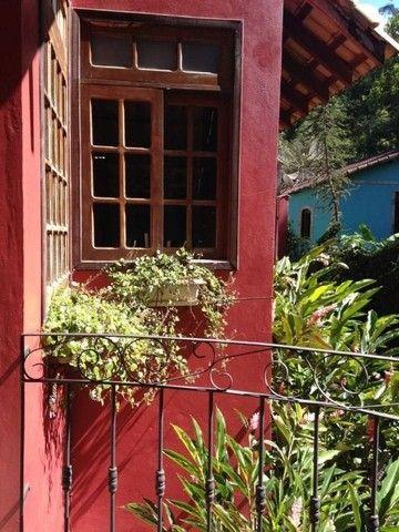Casa à venda com 4 dormitórios em Fazendinha, Penedo cod:2679 - Foto 5