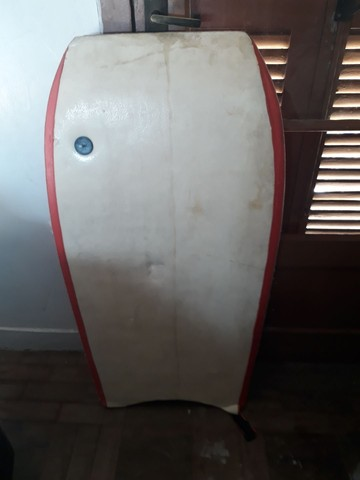 Prancha de body surf  - Foto 2