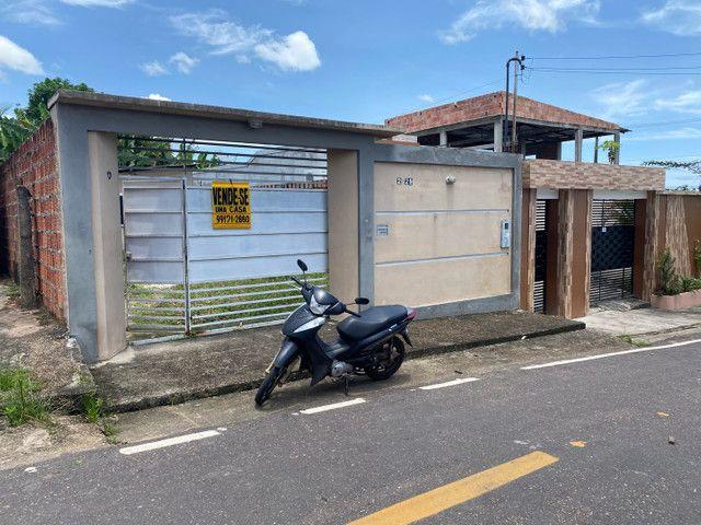 Casa em Manacapuru a venda  - Foto 2