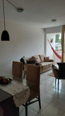 Ótimo apartamento candeias - Foto 11
