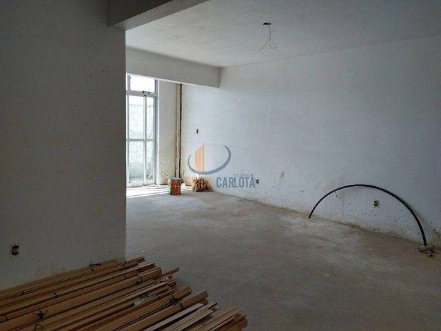 CONSELHEIRO LAFAIETE - Apartamento Padrão - Campo Alegre - Foto 2