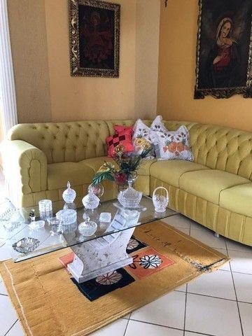 Excelente Oportunidade de apartamento no Bairro Jardins - Foto 6