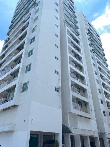 Apartamento no Boulivard 51612 - Foto 4