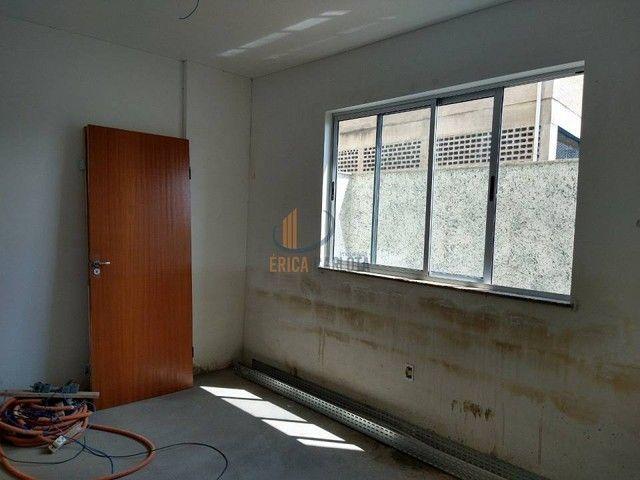 CONSELHEIRO LAFAIETE - Apartamento Padrão - Campo Alegre - Foto 6
