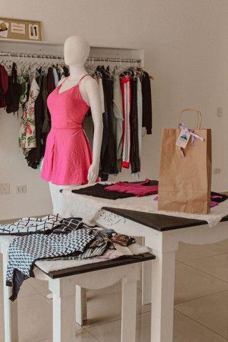Vendo loja passo ponto  - Foto 3