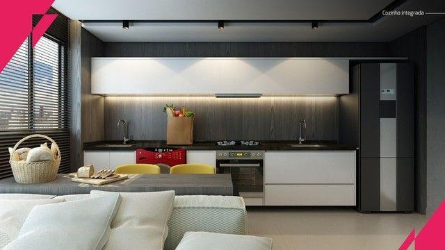 Apartamento à venda com 2 dormitórios em Santa efigênia, Belo horizonte cod:21191 - Foto 10