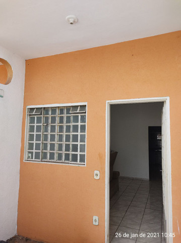 CPA 02 - sobrado locação r$ 900  - Foto 3
