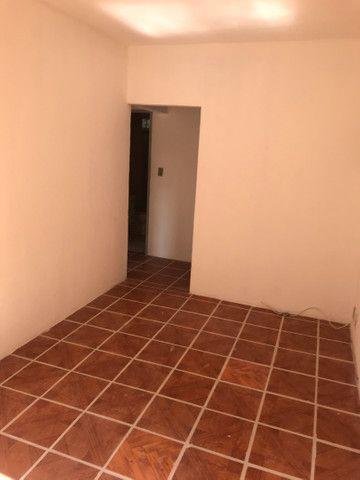 Ótimo apto. 3 dormitórios  - Foto 15