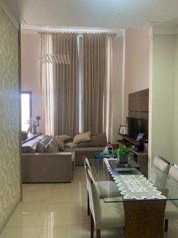 Casa para Venda em Maringá, JARDIM ORIENTAL, 2 dormitórios, 1 suíte, 1 banheiro, 1 vaga - Foto 8