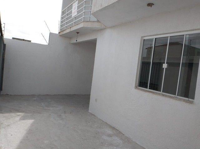 Casa duplex vende se - Foto 2
