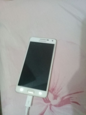 Sansung A500