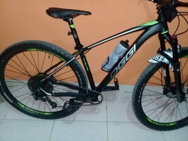 Bicicleta oggi 7.5