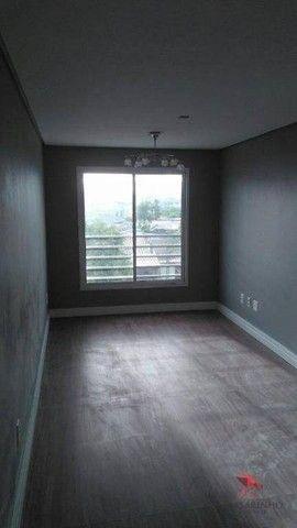 Torres - Apartamento Padrão - Stan - Foto 3