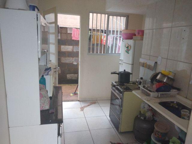 Ágio de apartamento térreo  - Foto 5