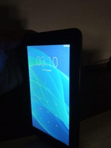 Tablet - Foto 4