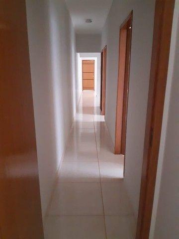 Linda Casa Tijuca Quintal amplo**Somente  Venda**R$  290.000 Mil** - Foto 3