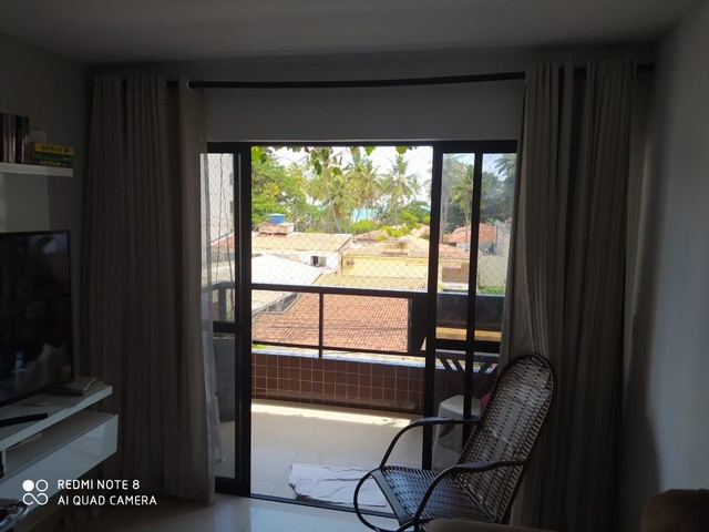 Apartamento na Jatiuca 3/4 - Foto 5