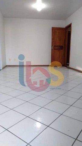 Vendo apartamento 3/4 no Morada do Bosque - Foto 9