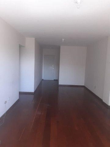 Apartamento Don dinis nascente 3 quartos - Foto 16