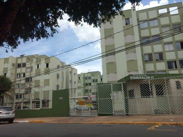 Apartamento venda - Foto 3