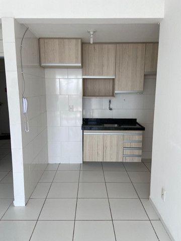 Apartamento no Boulivard 51612 - Foto 13
