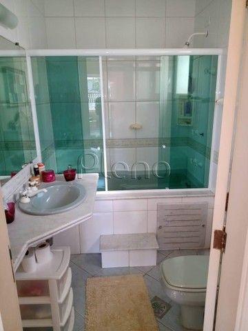 Casa à venda com 5 dormitórios em Jardim santana, Campinas cod:CA029319 - Foto 10