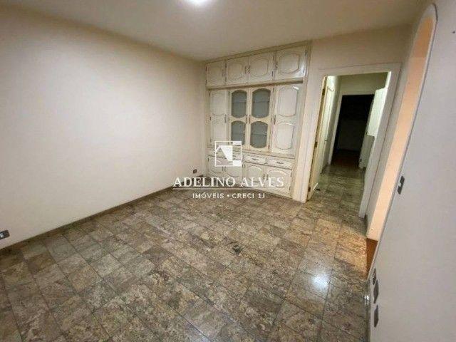 Lindo apartamento no Morumbi! - Foto 6