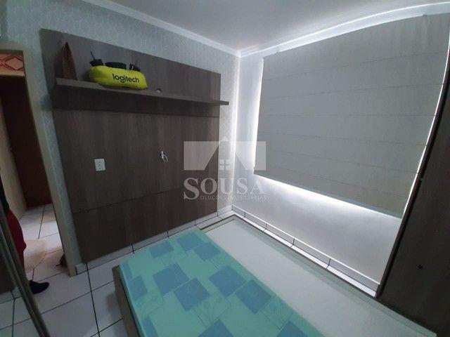 Apartamento à venda no bairro Shopping Park em Uberlândia. - Foto 12