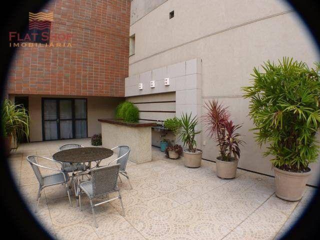 Fortaleza - Flat - Meireles - Foto 15