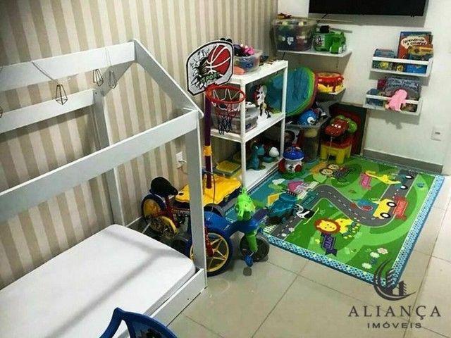 Apartamento à venda no bairro Canto - Florianópolis/SC - Foto 9