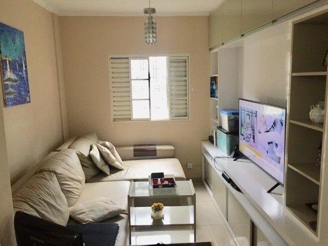 Lindo Apartamento Condomínio Parque Residencial Pantanal**Venda** - Foto 8