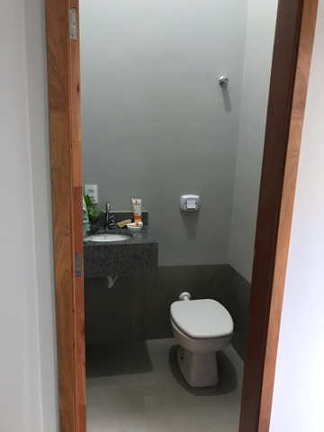 Vendo Casa com Desing exclusivo! ?  - Foto 7