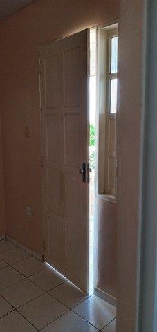 Vende-se casa no Renascer contendo um apartamento nos fundos - Foto 15