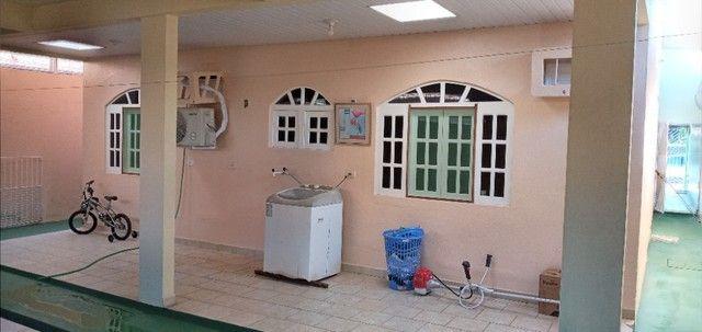 Vende-se casa no Renascer contendo um apartamento nos fundos - Foto 12
