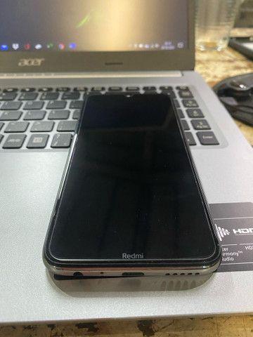Xiaomi note 8 64gb Branco - Foto 5