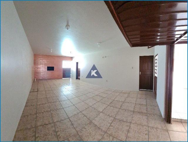Casa com 4 dormitórios, 4 banheiros, 341,78m², pátio com piscina, Esteio-RS - Foto 4