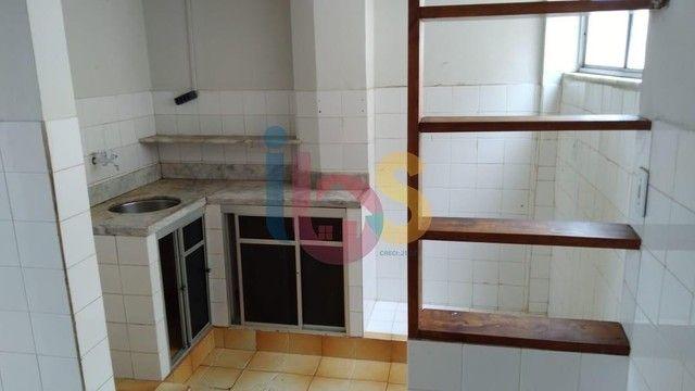 Vendo apartamento 3/4 no Pacheco - Foto 5