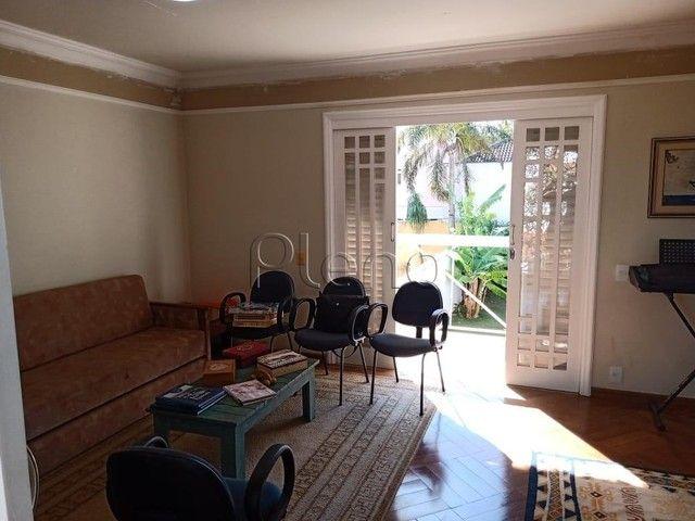 Casa à venda com 5 dormitórios em Jardim santana, Campinas cod:CA029319 - Foto 5