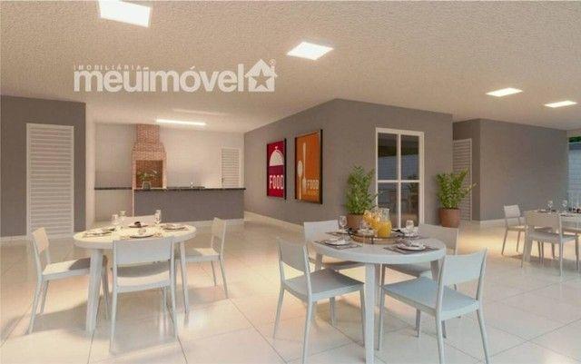 143 - Seu novo Apartamento no Vinhais //  - Foto 12