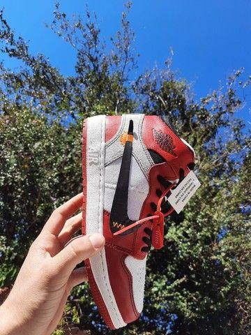 Nike Air Jordan  - Foto 3