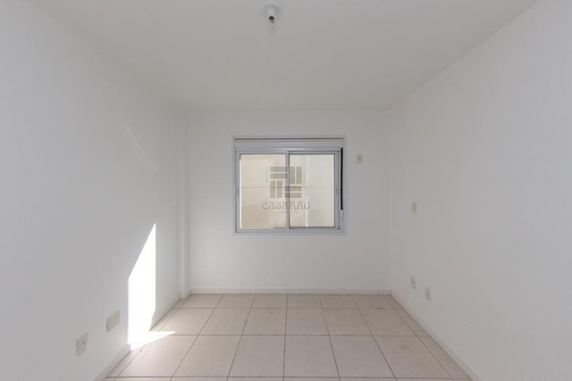 Apartamento para alugar com 2 dormitórios cod:15435 - Foto 8
