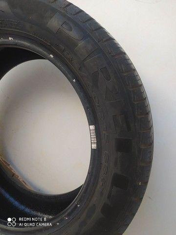 Pneus Pirelli  - Foto 2