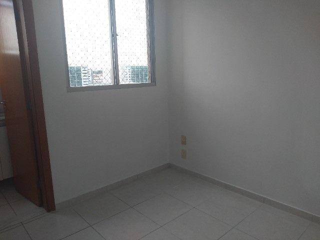 Aluguel Itapuã Parque 3/4 sendo 1 suíte - Foto 6