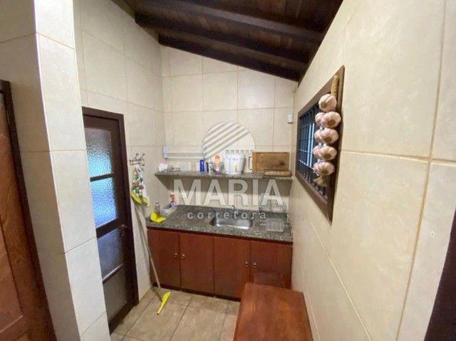 Casa em condomínio Gravatá/PE! Com linda vista! código:5048 - Foto 9