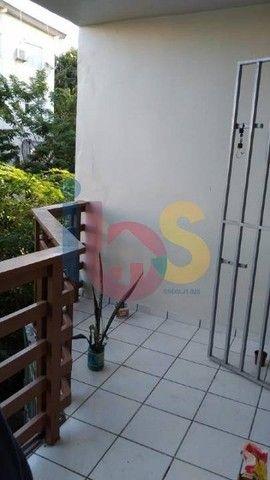 Vendo apartamento 3/4 no Morada do Bosque - Foto 2